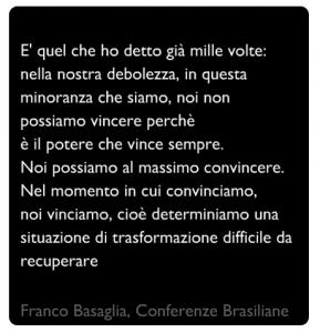 basaglia_convincere-289x300 basaglia_convincere