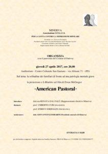 Locandina_2017_04_27-pdf-212x300 Locandina_2017_04_27