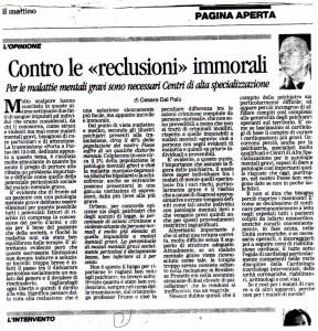 CONTRO-LE-RECLUSIONI-IMMOR-288x300 CONTRO LE RECLUSIONI IMMOR