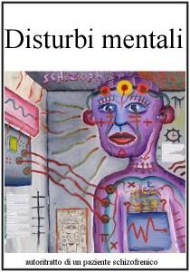 Disturbi_mentali1-210x300 Psiop e Minerva