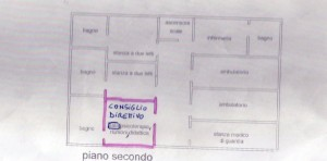 PIANO-SECONDO-300x148 Centro diurno per la riabilitazione sociale