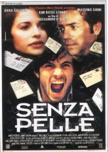 SenzaPelle_manifesto-213x300 SenzaPelle_manifesto