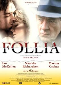 follia-licandina-214x300 follia licandina