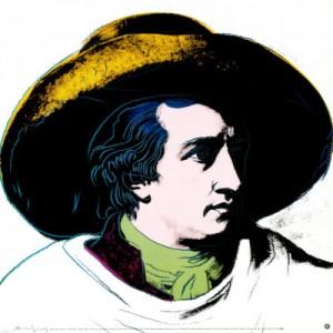 goethe-con-cappello-300x300 I dolori del giovane Werther