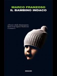 ilbambinoindaco-225x300 Il bambino indaco