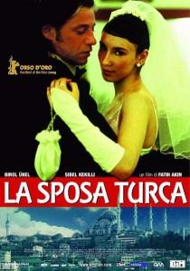 locandina-la-sposa-turca-210x300 La sposa turca