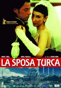 locandina-la-sposa-turca-210x300 locandina la sposa turca