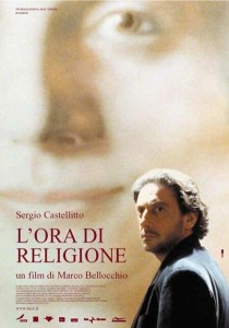 locandina-lora-di-religione-210x300 locandina l'ora di religione