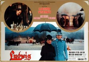 ludwig-300x210 Ludwig