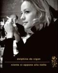 niente-si-oppone-alla-notte-120x150 Libri Consigliati Bipolarismo