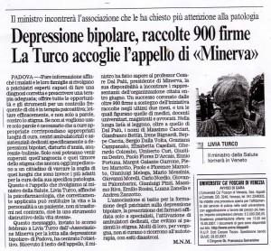 raccolte-900-firme-la-Turco-e-lappello-di-Minerva-300x278 raccolte 900 firme  la Turco e l'appello di Minerva