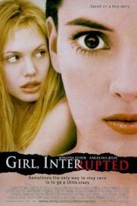 ragazze-interrotte-199x300 Ragazze interrotte