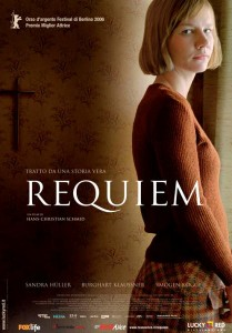 requiemlocandina-209x300 Requiem