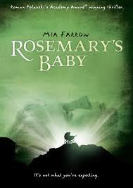 rosemarysbaby Rosemary's baby