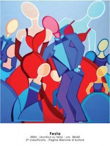 serata-danzante-131-227x300 Serate di socializzazione