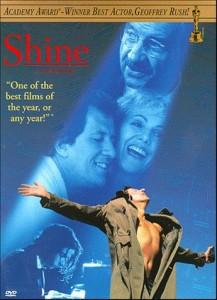 shine-217x300 Shine