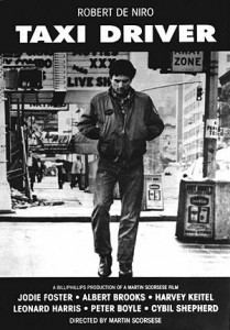 taxi_driver_poster-209x300 taxi_driver_poster