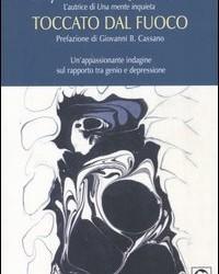 toccati-dal-fuoco-200x250 Libri Consigliati Bipolarismo