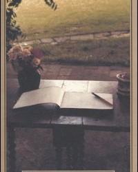virginia-wolf-una-stanza-tutta-per-se-copertina-200x250 Libri Consigliati Bipolarismo