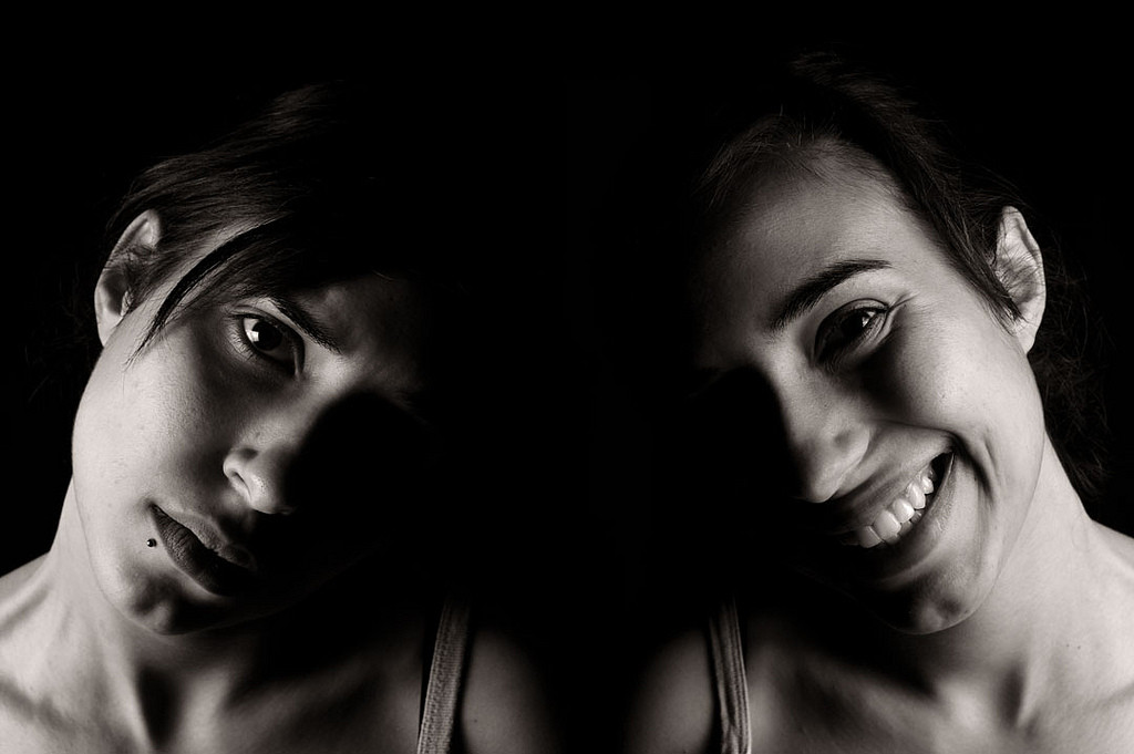 bipolar-12 Disturbo bipolare