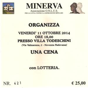 locandina_11102014-300x300 locandina_11102014