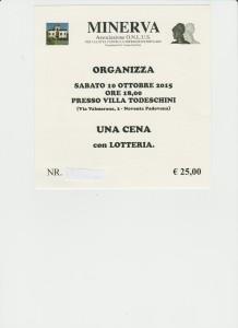 locandina_001-218x300 locandina_001