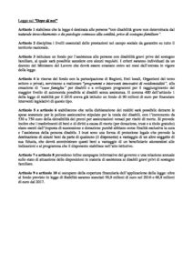 Legge_Dopo_di_noi-212x300 Legge_Dopo_di_noi