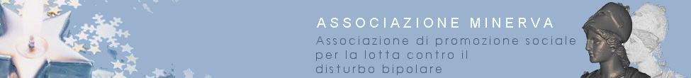 Associazione Minerva