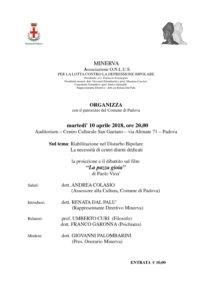 Locandina_2018_ultima-pdf-212x300 Locandina_2018_ultima