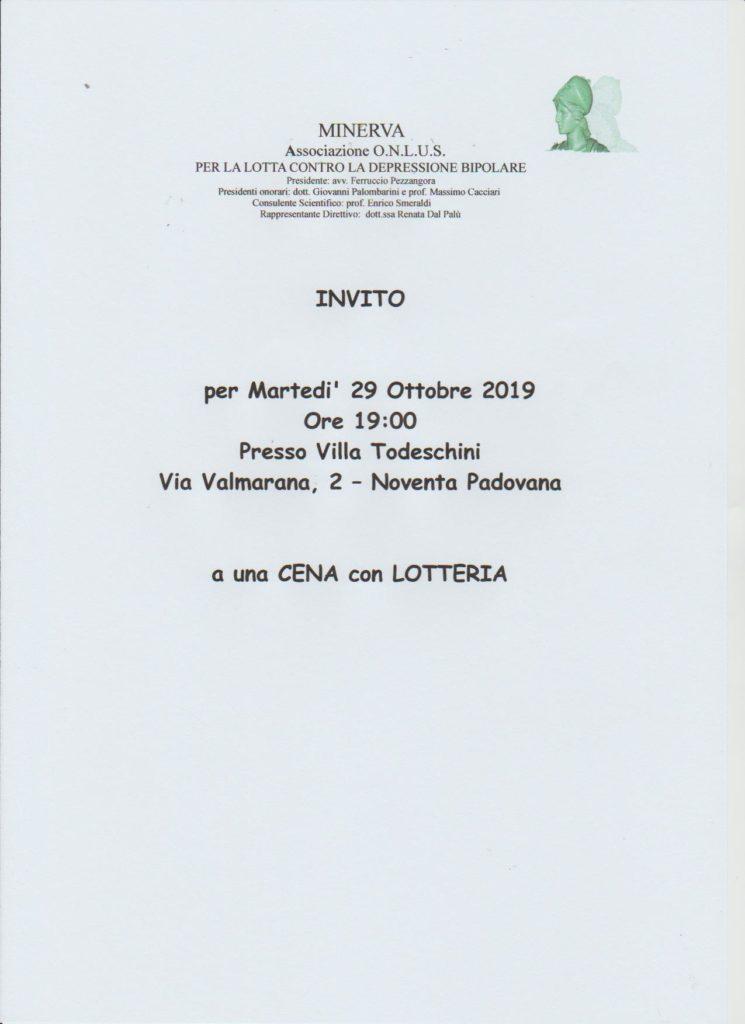 Locandina_17102019-745x1024 Cena-lotteria del 29 ottobre 2019