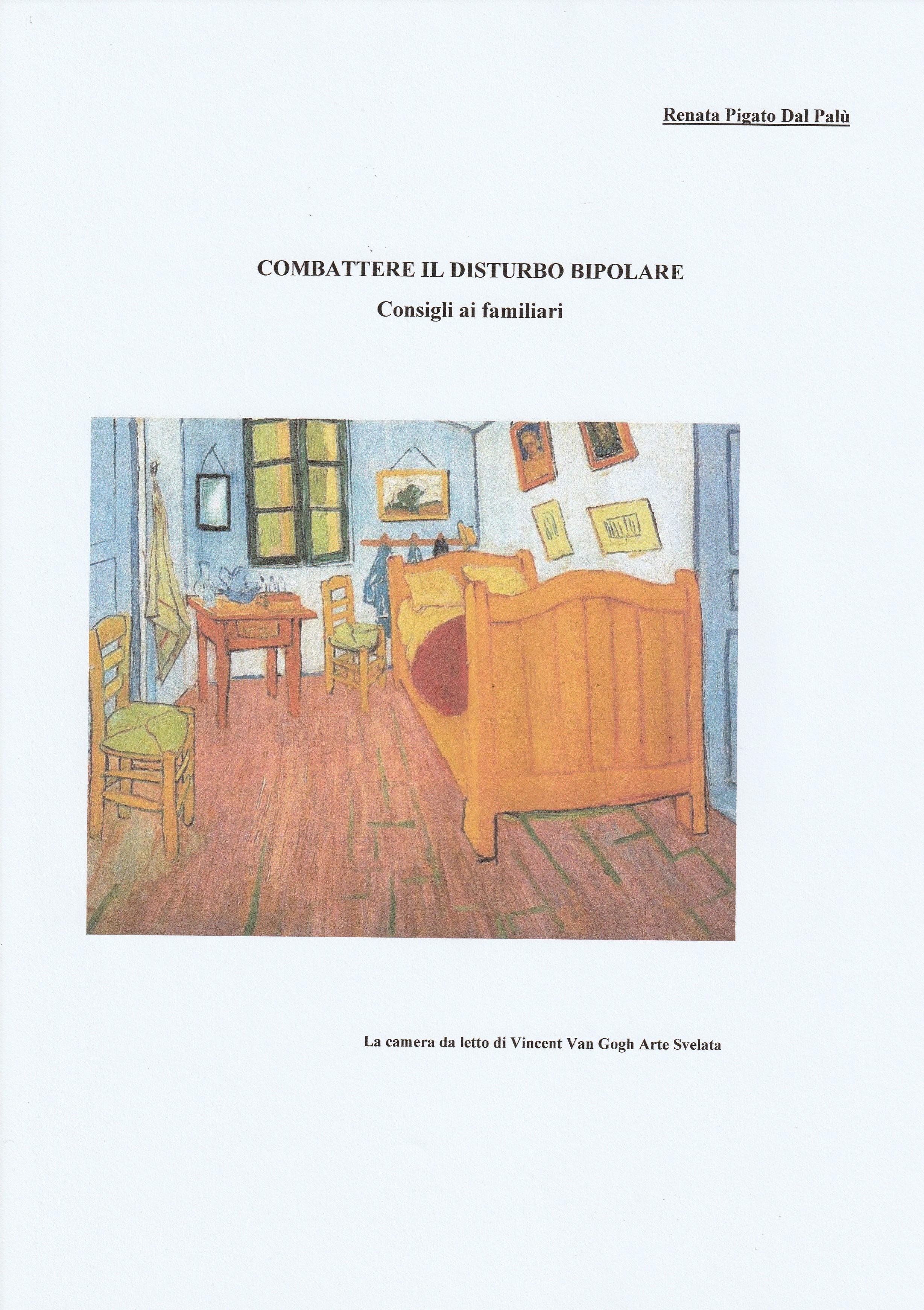 Copertina_Libro_14aprile2021 Servizi per il Disturbo Bipolare