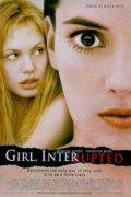 ragazze-interrotte_180_120 Film Consigliati Disturbo Bipolare