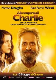 allascopertadicharlie Alla scoperta di Charlie