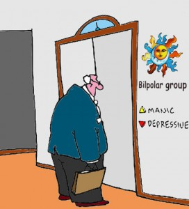 ascensore4-272x300 La libera scelta del medico e della struttura in psichiatria