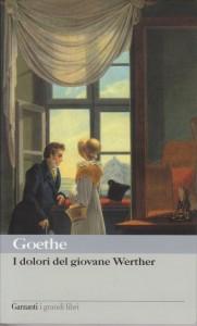copertinawerther-181x300 I dolori del giovane Werther