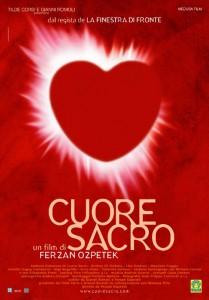 cuoresacro-209x300 Cuore sacro