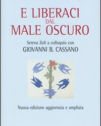 e-liberaci-dal-male-oscuro-immagine-copertina-200x250 Libri Consigliati Bipolarismo