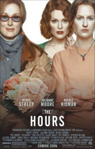 hours-191x300 The hours