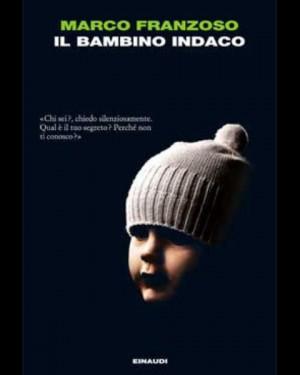ilbambinoindaco-300x375 Libri Consigliati Bipolarismo