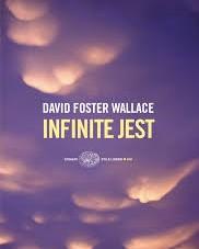 infinite-jest-182x227 Libri Consigliati Bipolarismo