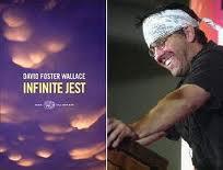infinitejest Infinite Jest