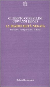 larazionalitanegata-172x300 La razionalità negata