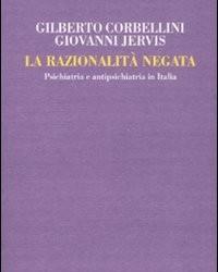 larazionalitanegata-200x250 Libri Consigliati Bipolarismo