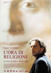 locandina-lora-di-religione-210x300 L'ora di religione