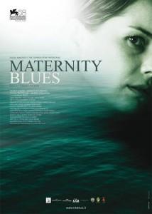 maternity-blues-214x300 Maternity blues