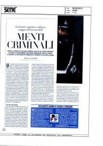 menti-criminali-f.-11-1-212x300 Menti criminali