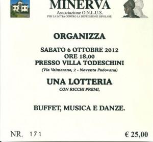 minerva-lotteria20121-300x277 Cena-lotteria