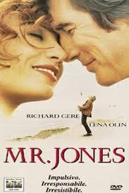 mrjones Mr. Jones