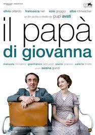 papagiovanna Il papà di Giovanna