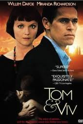 tomeviv Tom & Viv
